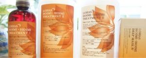 ph_treatment