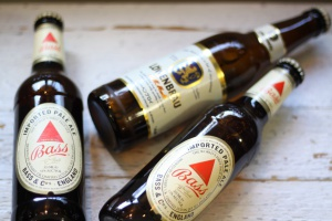 海外 クラフトビール